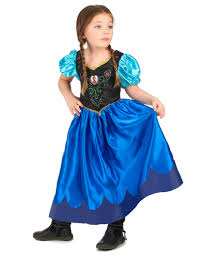 frozen costume frozen costume of for