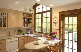 Beautiful Apartment Apartment Kitchen Decorating Ideas On A Budget Beautiful Apartment