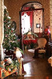 Bed And Breakfast In Arkansas Best 25 Victorian Bed Ideas On Pinterest Victorian Bed Frames