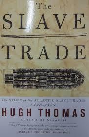 history of black friday slavery the slave trade the story of the atlantic slave trade 1440
