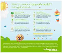 healthy colors amazon com babyganics essentials gift set health u0026 personal care