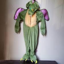 Toddler Dragon Halloween Costumes En Iyi 17 Fikir Dragon Halloween Costume U0027te