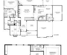 3500 square foot house plans french country house plans 3500 square feet decohome