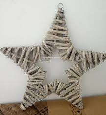 china willow star china willow star manufacturers and suppliers