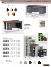 15 By 30 Home Design Product Catalog