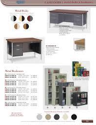 office furniture warehouse lufkin tx