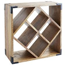 wine rack diagonal wine rack wood diagonal wine rack diagonal