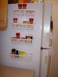 ideas for kitchen storage best 25 small kitchen spice racks ideas on kitchen