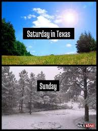 Texas Weather Meme - 73 best texas weather images on pinterest ha ha funny stuff and