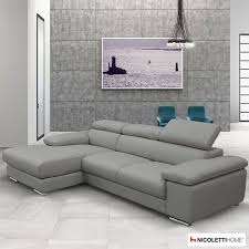 Leather Lounger Sofa Best 25 Leather Chaise Sofa Ideas On Pinterest Leather