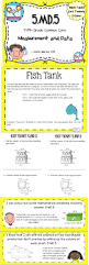 Volume Of Rectangular Prism Worksheet 18 Best Teaching Math Volume U0026 Capacity Images On Pinterest