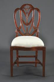 Perspex Dining Chairs Dining Room Antique Upholstered Dining Room Chairs Small Antique