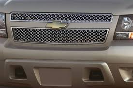lexus brighton parts used 2013 chevrolet tahoe suv pricing for sale edmunds
