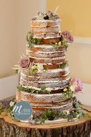 Wedding Cake Table Rock U0027n Rustic Wedding Dessert Tables U0026 Displays Dessert Table