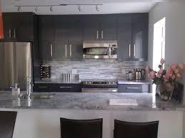 Restoration Hardware Kitchen Cabinets by Grey Kitchen Cabinets Restoration Hardware All About Grey