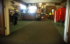 country view golf club the best golf value in northern rhode island