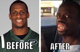 Geno Smith Meme - the 25 best geno smith memes ideas on pinterest funny football