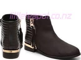 womens combat boots nz beautifu cognac womens gc shoes ventura combat boots nz 132 6