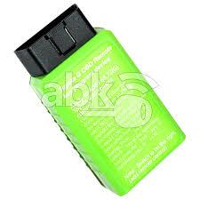 lexus key programmer abk 3644 toyota g u0026 h obd key programmer abkeys