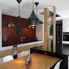 cuisine contemporaine cuisine contemporaine aménagement et photos de cuisines design et