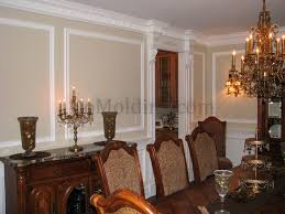 domolding u2013 molding and painting experts u2013 wall panels