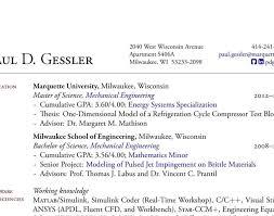 resume editor resume editor cv template i am an experienced editor
