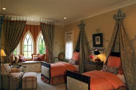 family room decorating ideas idesignarch interior rooms decorated home interior design ideas cheap wow gold us