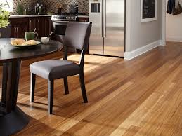 Pearl City Strand Bamboo by Lakeshore Hickory Collection Room Scenes Paramount Flooring