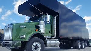kenworth custom parts st sales