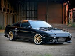 jdm nissan 240sx s13 nissan s13 nissan pinterest nissan cars and nissan silvia