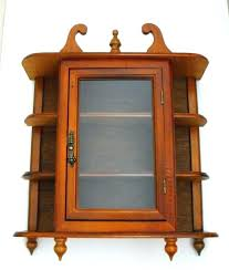 wall mounted curio cabinet wall mounted curio cabinet chilliwackwater com