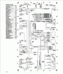 cs130 alternator 3 wire wiring diagram for suzuki wiring diagrams