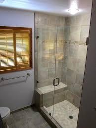 Bathroom Layouts With Walk In Shower Enjoyable Bathroom Designs Shower Unity Ideas Oom Designs Shower