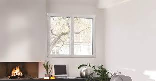Couleur Menuiserie Alu Solabaie Des Fenêtres Design En Aluminium