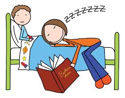Free Stories For Bedtime Stories For Children 51 Bed Stories For Stories For