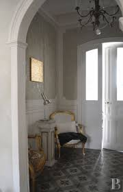 chambre hote leucate chambre hote leucate maison design edfos com