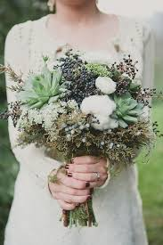 wedding flowers autumn 22 autumn wedding bouquets you ll weddingsonline