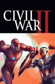 marvel preview civil war ii 1 u2013 aipt