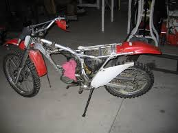 official dirt bike thread s 10 forum