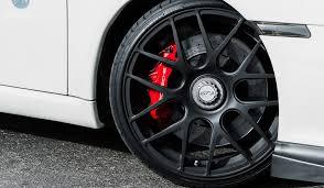wheels porsche 911 gt3 porsche 997 2 911 gt3 on modulare b1 wheels gtspirit