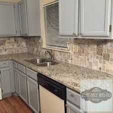 diy repaint kitchen cabinets diy painted kitchen cabinets wednesday february 12th 10am 12noon
