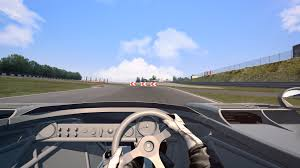 porsche 917 interior porsche 917 30 for ac first cockpit preview virtualr net sim