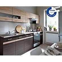 gebraucht einbauküche suchergebnis auf de für einbauküche gebraucht