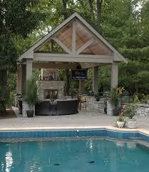 Backyard Pool House by 25 Best Pool Cabana Ideas On Pinterest Cabana Cabana Ideas And