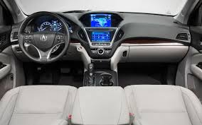 lexus rx 350 vs acura mdx review 2014 acura mdx first look 2013 new york auto show motor trend