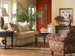 Serenity In Design Family Room Styles - Define family room