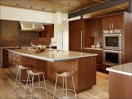 kitchen kitchen stools counter height rolling kitchen island