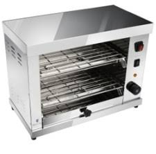 Catering Toasters Catering Equipment At The Best Value For Money