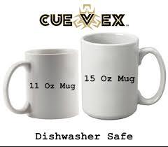 weird coffee mugs dad christmas gift sawdust is man glitter funny coffee mug