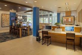 the grove hotel in boise hotel rates u0026 reviews on orbitz holiday inn express u0026 suites boise airport updated 2017 prices